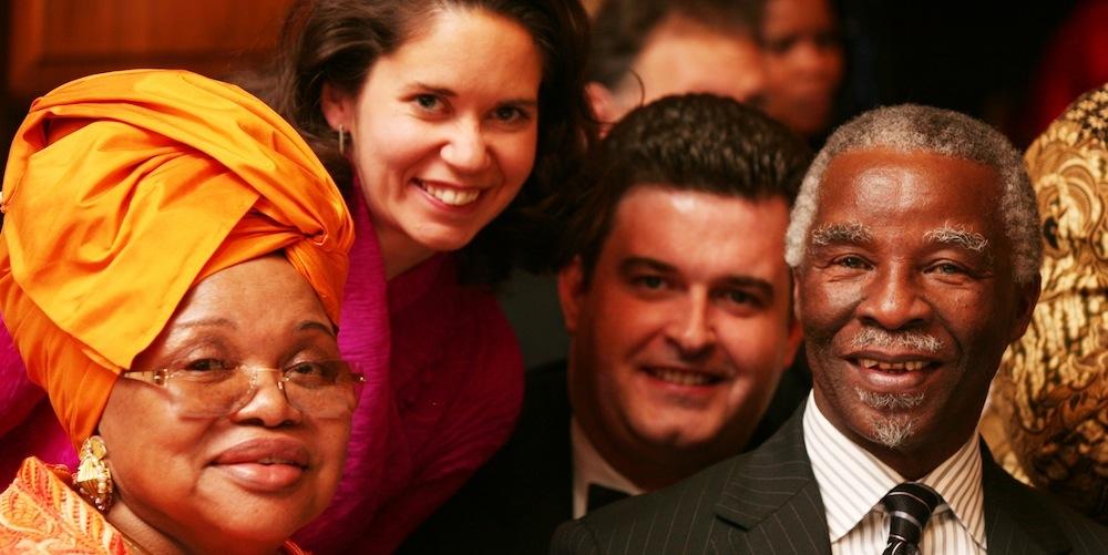 welcoming_president_mbeki_3464